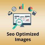 Seo Optimized Images,