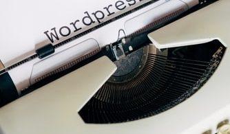 wordpress eklentisi