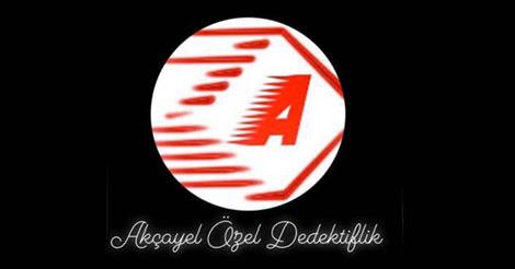 akcayel-ozel-dedektif-burosu