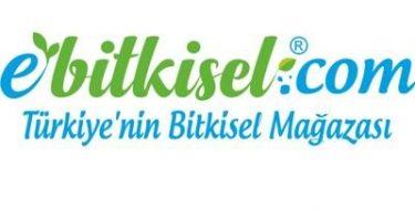ebitkisel-baharat-bitkisel