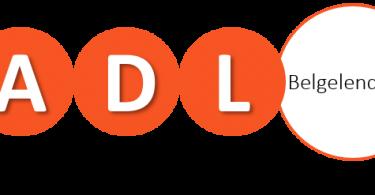 adlbelge-danismanlik-egitim-belgelendirme-firmasi